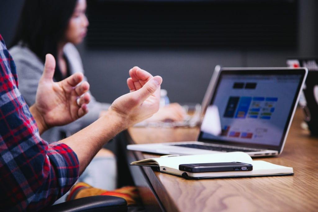HR Mentoring