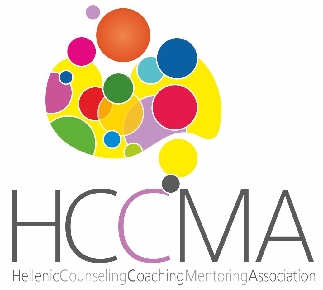 logo hccma (2)